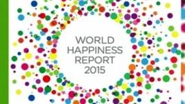 Vendet më të lumtura në botë