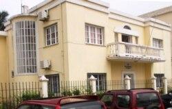 Justiça paralisada em São Tomé e Príncipe