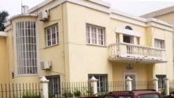 Membros criticam presidente do Conselho Superior de Imprensa de São Tomé e Príncipe