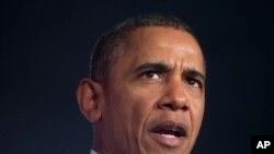 AP Poll Obama Russia