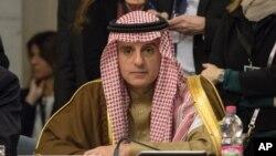 عادل الجبیر وزیر خارجۀ عربستان گفته است که سویس زمینۀ سفر حاجیان ایرانی را به عربستان فراهم خواهد کرد.