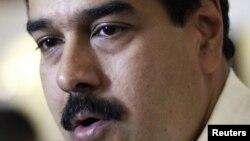El viaje de Nicolás Maduro aún no tiene fecha de regreso. No se ha precisado cuánto tiempo permanecerá en La Habana.