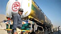 مالکان نفتکش ها در پاکستان تهدید کردند حمل سوخت برای نیروهای ناتو را متوقف خواهند کرد