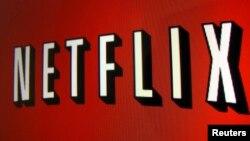 En mayo, Netflix subió los precios de suscripción para miembros nuevos por $1 dólar.