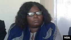 Sachigaro veApex Council, Amai Cecilia Alexander vanoti sangano ravo harisati rashevedzera kuramwa mabasa kunyange hazvo mazuva gumi nemana akadarika.