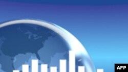 2010 წლის საქართველოს ეკონომიკის მიმოხილვა