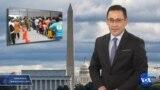Amerika Manzaralari: Afg'on qochqinlar, mehnat bozori, Brodvey