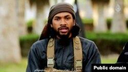Neil Prakash, warga Australia, dituduh merekrut sejumlah warga untuk bergabung dengan ISIS. (Foto: dok).