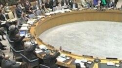 Իսրայելա-պաղեստինյան խաղաղության բանակցություններ
