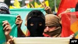 Թուրքիայում Քրդստանի աշխատավորական կուսակցության գրոհայինների հարձակման պատճառով զոհեր կան