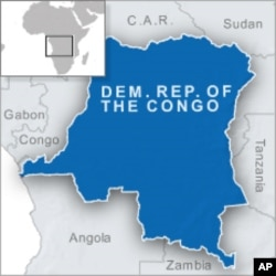 MONUSCO Reviews Strategy to Bolster Congo Security Ahead of Polls