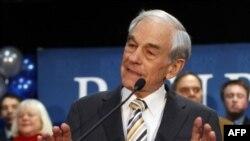 حضور فعال امریکاییان عرب تبار در انتخابات عمومی ۲۰۱۲