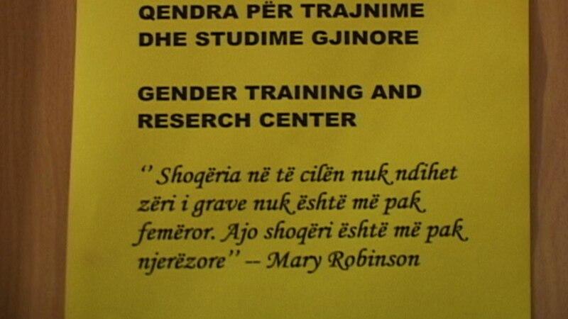 Dhuna ndaj grave pdf free