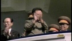 У Південній Кореї хочуть повстання