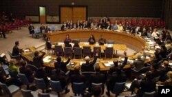 [시사와이드] 유엔 안보리 대북제재 채택