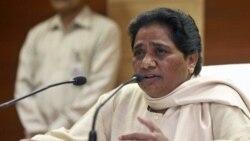 سياستمدار بلندپايه هند: موسس ويکی ليکس بايد به تيمارستان فرستاده شود
