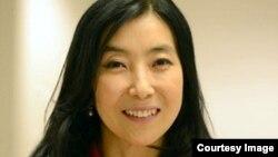 '재미동포 아줌마 북한에...' 저자 신은미
