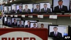 Поправки в Закон о СМИ и международное вещание в России