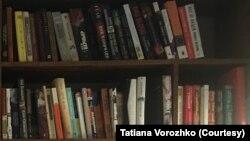 Le développement par les livres est-il illusoire?