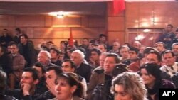 Në jug të Shqipërisë partitë fillojnë aktivitetet paraelektorale për zgjedhjet e 8 majit