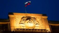 Rossiyada har yili 16 million ayol xo'rlanadi