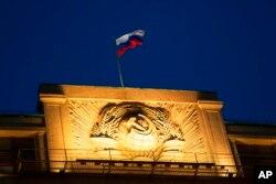 Oilaviy zo'ravonlik aksariyat hollarda Rossiyada jinoyat hisoblanmaydi