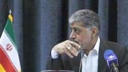 بودجه سال آینده ایران به شدت انقباضی است
