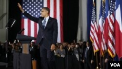 Los altos precios de la gasolina están afectando los niveles de popularidad de Obama en un año electoral.