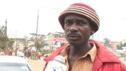 Swahili VOA Mitaani: Ufisadi Kenya 060611