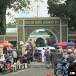 Indonezija: Napretka nakon Obaminog govora ipak ima