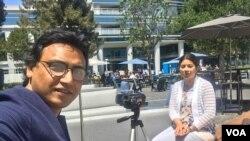 Silicon Valley 5