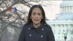 Kontroversi Video Marinir Amerika dalam Upaya Perundingan Taliban - Liputan Berita 13 Januari 2012