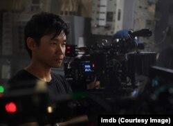 ผู้กำกับ James Wan รับหน้าที่สร้างสรรค์ Aquaman