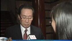 朝鲜邀请联合国核监督员返回