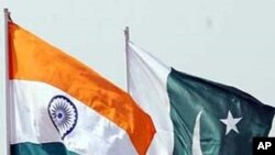 پاک بھارت سرحدی کمانڈروں کے اجلاس میں اہم فیصلے