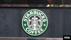La compañía planea abrir Starbucks en centros comerciales, aeropuertos y estaciones de trenes.