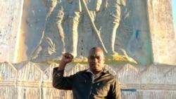 FRAA- Farankan jekulu Songhoy Chaawara Batoo minnu ma je, ni Alger Benkan Gafe waleyali ma- Hameye Hahamane