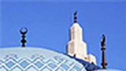 مجمع روحانيون مبارز حمله به دفتر آيت الله صانعی را محکوم کرد