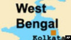 Ruling Left Front of West Bengal Changes Candidates List for Municipal Election