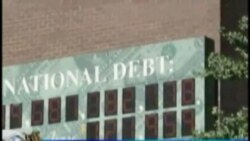 美国会达成削减赤字协议希望渺茫