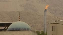 گزارش: جمهوری اسلامی در اوپک می گويد واردات نفت چين و ژاپن از ايران کاهش يافته است
