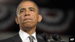 Nueve por ciento de los estadounidenses que votaron por Obama en 2008 dicen apoyar ahora el republicano Romney.