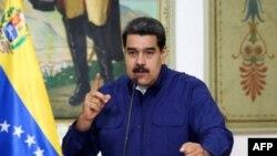 Venesuelanın avtoritar lideri Nikolas Maduro bloka dəvət olunmayıb.