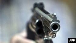 На роллердромі в Далласі через сварку чоловік застрелив 5-ох людей