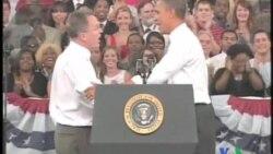 2011-09-17 粵語新聞: 奧巴馬呼籲國會通過就業法案