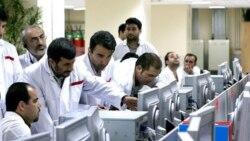 شاهزاده سعودی ایران هسته ای را خطر بزرگ بین المللی خواند