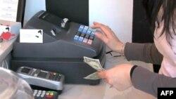 Moody's: Greqia mund të mos jetë ende në gjendje të paguajë borxhet