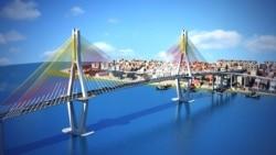 ရန္ကုန္- ဒလ တံတား တကယ္ ျဖစ္လာဦးမွာလား