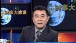 中国经济能否持续高速增长?(2)