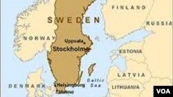 eritrea-sweden-arson